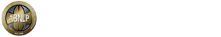 四国・愛媛発の本格的NLP専門スクール NLPコーチングスクール
