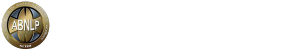 四国・愛媛発の本格的NLP専門スクール|NLPコーチングスクール